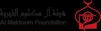 Al Maktoum Foundation