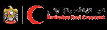 Red Crescent-Dubai