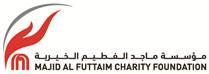 Majid Al Futtaim Charity Foundation